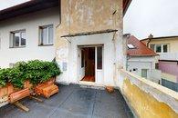 Prodej-RD-Jedovnice-06192020_171103