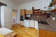 Prodej-RD-Jedovnice-Kitchen