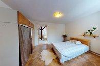 Prodej-RD-Jedovnice-06192020_171154
