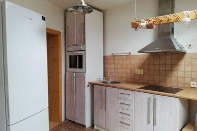 Moderní atypicky řešený pronájem bytu 3+1 v Boskovicích o CP 95 m², Ev.č.: 20010369