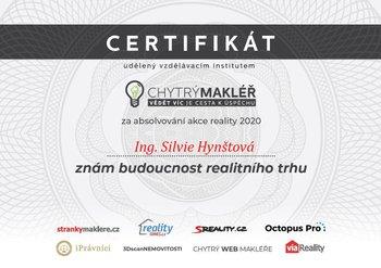 Certifikát-Reality-2020-4
