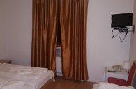 Pronájem, Byty 1+kk, 18 m² - Brno - Černá Pole