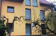 Prodej, Rodinné domy, 550m² - Praha - Řeporyje