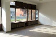 Pronájem, Obchodní prostory, 50 m² - Hodonín