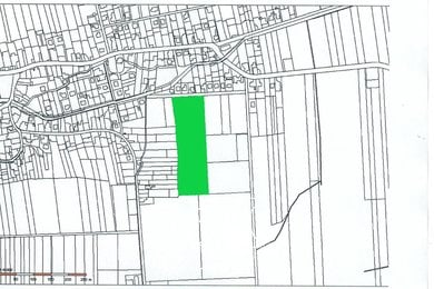 Prodej, Pozemky pro bydlení, 23838 m² - Píšť, Ev.č.: 00047