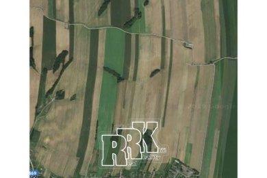 prodej, zemědělská půda  94 918 m2, Ev.č.: 00049