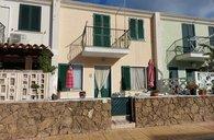 Prodej rekreačního domku 120 m² - La Ciaccia, Sardinie