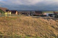 Prodej, Pozemky pro bydlení, 762m² - Pustiměř
