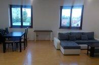 Pronájem bytu 3+kk, 72 m² - Vyškov - Křečkovice