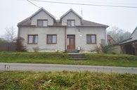 Prodej rodinného domu 120m² - Ruprechtov