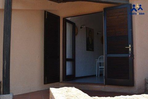 veranda2