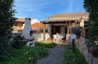 Prodej rekreačního domku 3+KK, 65m² - La Ciaccia