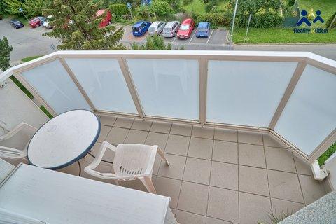 balkon1_res