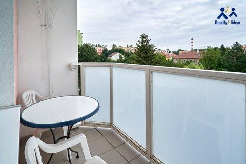 balkon2b_res