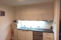 Pronájem bytu 2+kk, 43m² - Ivanovice na Hané