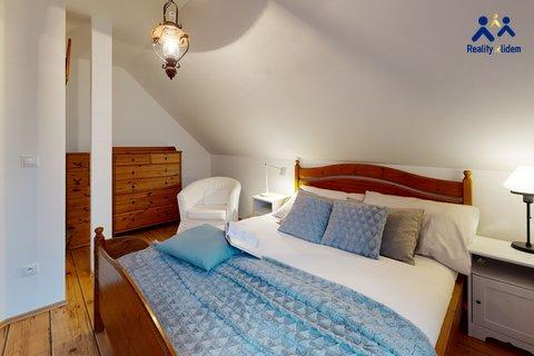 Rodinny-dum-okr-Vyskov-Bedroom(1)