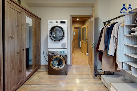 Rodinny-dum-okr-Vyskov-Laundry