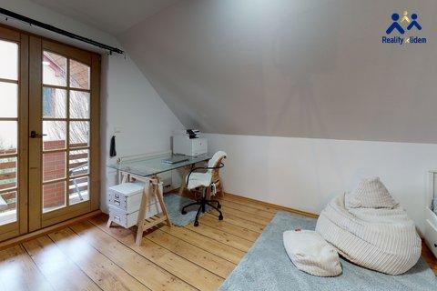 Rodinny-dum-okr-Vyskov-Bedroom(2)