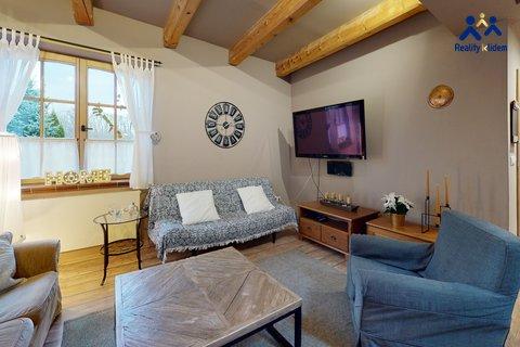 Rodinny-dum-okr-Vyskov-Living-Room(1)