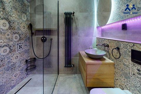 Rodinny-dum-okr-Vyskov-Bathroom(2)