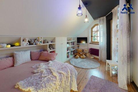 Rodinny-dum-okr-Vyskov-Bedroom