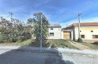 Prodej rodinného domu 100m² - Radslavice