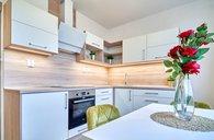 Prodej bytů 3+1, 79m² - Vyškov-Předměstí