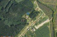 Prodej pozemku 2 182 m² - Račice