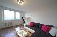 Prodej, Byty 2+1, 76m² - Vyškov-Předměstí