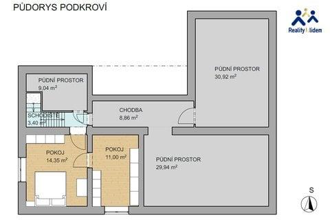 PUDORYS_PODKROVI