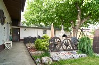 Prodej, Rodinné domy, 159m² - Studnice u Vyškova