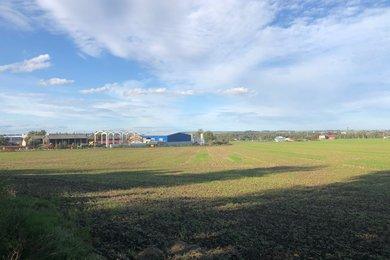 Prodej, Pozemky pro bydlení, 2427m² - Opava - Suché Lazce, Ev.č.: 00009