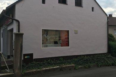 Pronájem, Obchodní prostory, 113m² - Kobeřice, Ev.č.: 00015