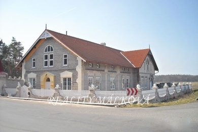 Prodej, Vila, 1100m² - Živanice, Ev.č.: 00251