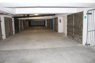 prodej-bytu-3-1-2x-lodzie-garazove-stani-2-np-pardubice-ulice-spojilska-19-7b9031