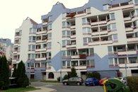 prodej-bytu-3-1-2x-lodzie-garazove-stani-2-np-pardubice-ulice-spojilska-1-05d16b