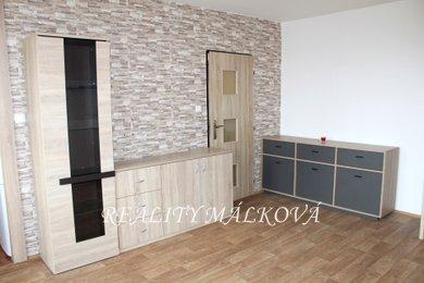 Prodej, Byty 1+kk, 34m² - Pardubice - Polabiny, Ev.č.: 00375
