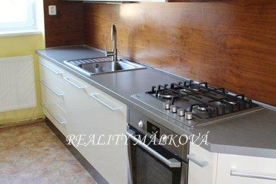Prodej, Byty 2+1, 58m² - Pardubice - Bílé Předměstí, Ev.č.: 00389