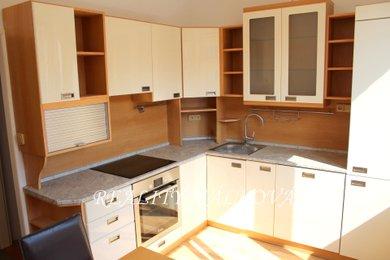Prodej, Byty 3+1, 76m² - Pardubice - Zelené Předměstí, Ev.č.: 00393