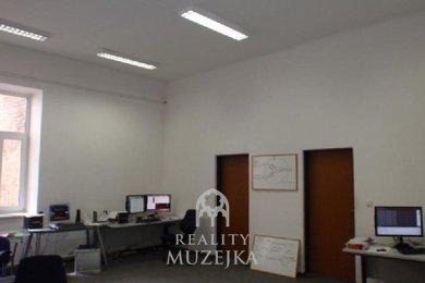 Masarykova 32, 108 m2-5