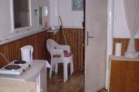 RD tisnov, chata Doubr 091