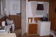 RD tisnov, chata Doubr 092