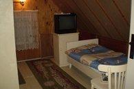 RD tisnov, chata Doubr 095