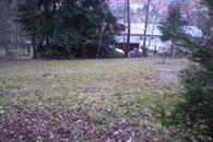 RD tisnov, chata Doubr 097