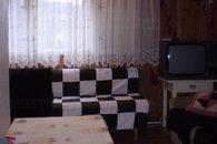RD tisnov, chata Doubr 087