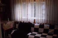 RD tisnov, chata Doubr 088