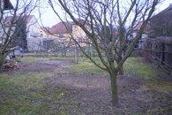 RD tisnov, chata Doubr 078