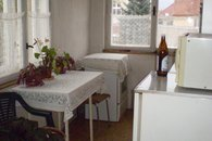RD tisnov, chata Doubr 066