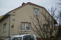 RD tisnov, chata Doubr 079