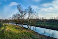 ivan řeka
